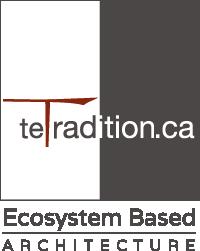 TeTradition